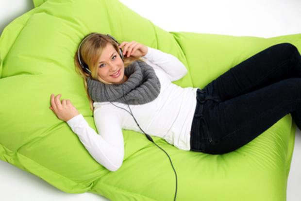 welcher sitzsack welcher sitzsack ist der richtige f r sie. Black Bedroom Furniture Sets. Home Design Ideas