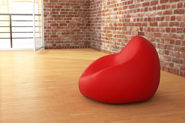 sitzsack kaufen worauf sie achten sollten. Black Bedroom Furniture Sets. Home Design Ideas