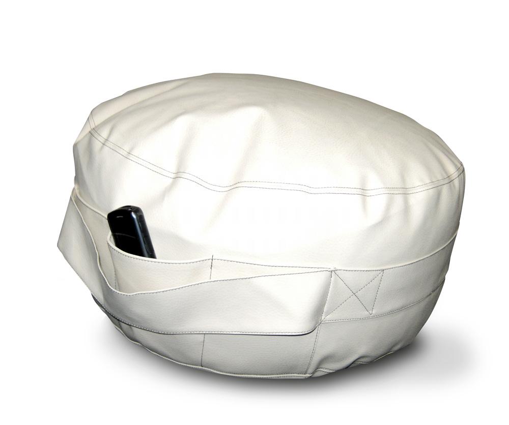 sitzkissen ein unscheinbar praktisches sitzm bel. Black Bedroom Furniture Sets. Home Design Ideas
