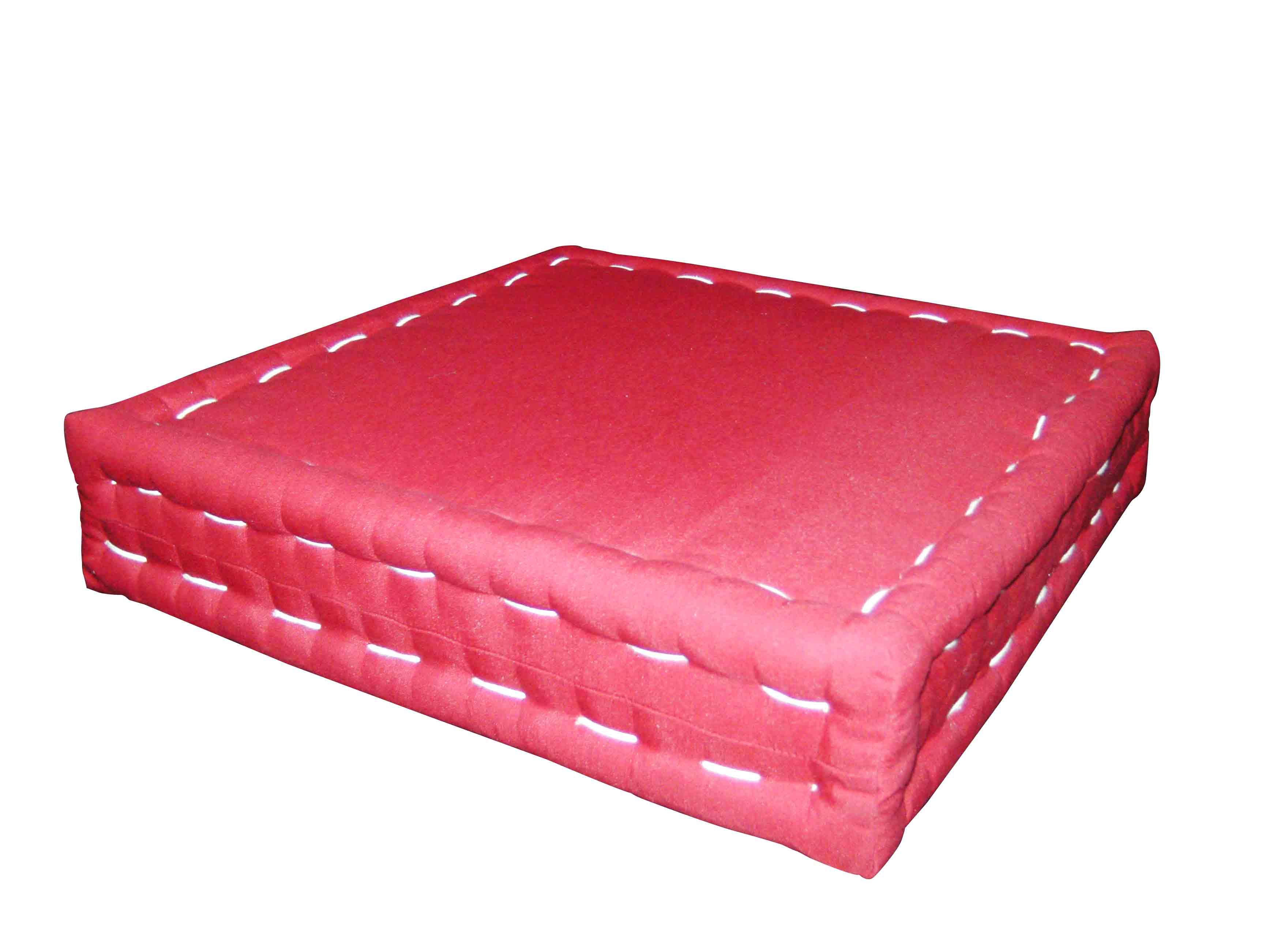 sitzkissen einrichtungsgegenst nde einebinsenweisheit. Black Bedroom Furniture Sets. Home Design Ideas
