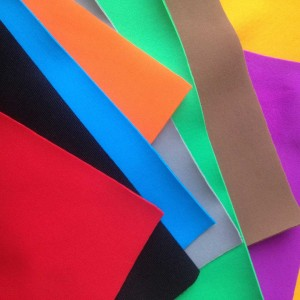 Farbpsychologie beim Möbel Sitzsack