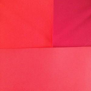 Wiedergabe von Sitzsack Farben im Internet