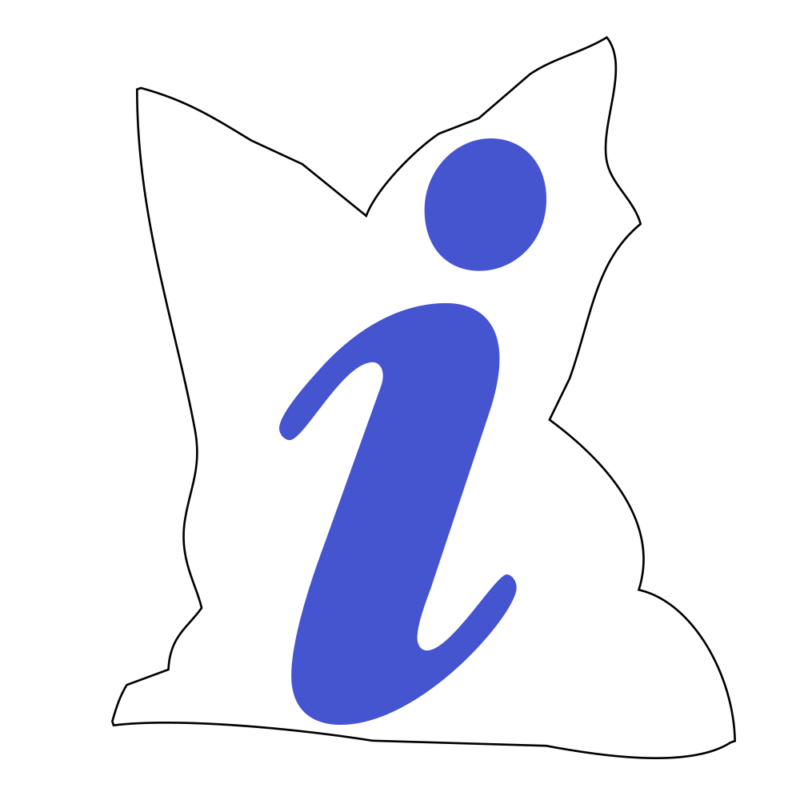 Jetzt Einfach Auf Sitzsackeu Umfassend über Sitzsack Informieren