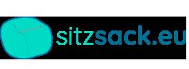Sitzsack.eu Logo