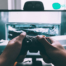 Gaming Sitzsack Info